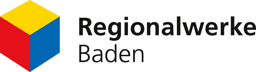 regionalwerke